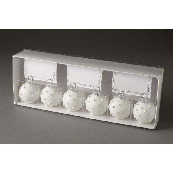 christmas baubles place card holders white bauble place card holders with cards aspen and
