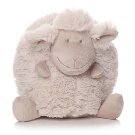 25cm Baa Lamb Soft Toy