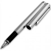 Sterling Silver Rollerball Pen