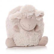 15cm Baa Lamb Soft Toy