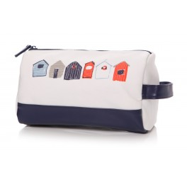 Beech Hut Cosmetic Bag