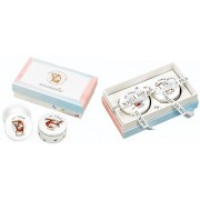 China First Tooth & Curl Boxes