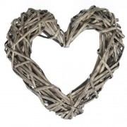 Heart of Wicker (small)