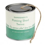Potting Shed Twine