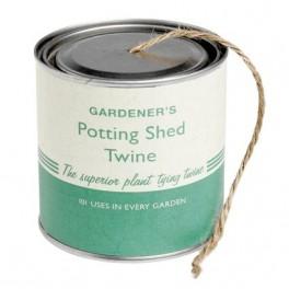 Potting Shed Twine