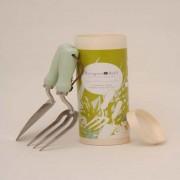 Soft pastel tool kit